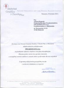 Instytut-Gruzlicy--Podziekowanie_04.05